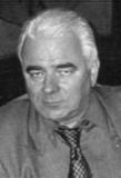 Antoni Łodziński