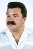 Krzysztof Mańko