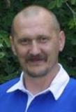 Mirosław Mańkowski