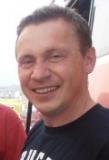 Tomasz Formela