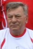 Marian Marcinkowski