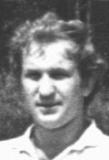 Jerzy Markiewicz