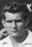 Jerzy Masoń