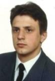 Mariusz Maziarz