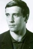 Wojciech Michalik
