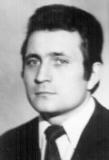 Józef Michalski