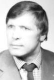 Feliks Mikiciuk