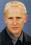 Tomasz Mietlicki