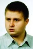 Łukasz Mikołajczak