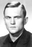 Zbigniew Mirosz