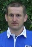 Piotr Misiak