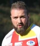 Jonathan Michalak