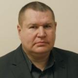 Jacek Zalejarz