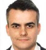 Bartosz Ryś