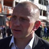 Stanisław Więciorek