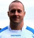 Paweł Grabski