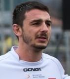 Valentin Beccuau