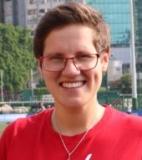 Dagna Westfeld