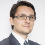 Jakub Sieradzki