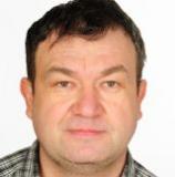 Krzysztof Gdaniec