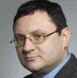 Michał Stempin