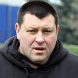 Piotr Choduń