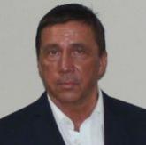 Marek Parjaszewski