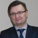 Arkadiusz Klusek
