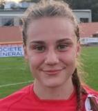 Zuzanna Juźwicka