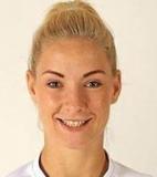 Angelika Piekorz