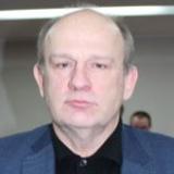 Robert Pietrzak