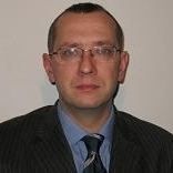 Bartosz Wójciak