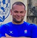 Karol Lewkowicz