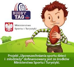 przejdź do naszej podstrony dotyczącej projektu Upowszechnianie sportu dzieci i młodzieży