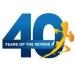 40 lat Hong Kong Sevens