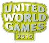 United World Games 2015