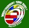 Międzynarodowy Turniej 7 Baltic Cup