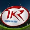 Toru�: Szkolenie Rugby Tag