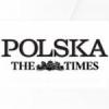 Polska - Ukraina, czyli rugbowe derby