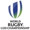 Start Mistrzostw Świata U20