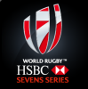 World Rugby Sevens Series 2015/16