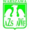 Zaproszenie: 60 lat rugby w AZS AWF Warszawa