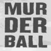 """Jakub Sagan: """"Murderball"""", wystawa fotografii"""