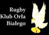 Rugby Klub Orła Białego - Zaproszenie do Warszawy