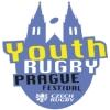 Zaproszenie do Pragi dla dzieci i młodzieży