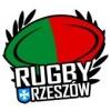 Rzeszów: Towarzyski Turniej Rugby 7