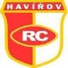 Zaproszenie na Havirov Turkey