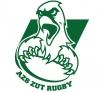 IV Mistrzostwa Woj. Zachodniopom. w Touch Rugby