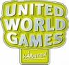 Zaproszenie na United World Games 2016