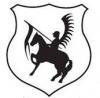 Pierwsze Husarze Rugby rozdane!